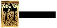 תפילין חלמיש Logo