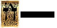 תפילין חלמיש Mobile Logo